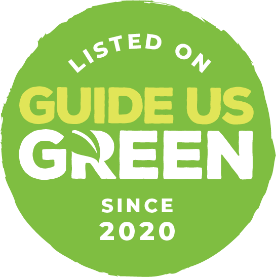 https://www.guideusgreen.com